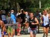 karnten-lauft-halbmarathon2011-21-08-2011-05-22-45