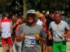 karnten-lauft-halbmarathon2011-21-08-2011-05-22-51