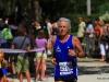 karnten-lauft-halbmarathon2011-21-08-2011-05-23-02