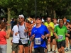 karnten-lauft-halbmarathon2011-21-08-2011-05-23-10