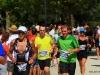 karnten-lauft-halbmarathon2011-21-08-2011-05-23-11