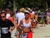 karnten-lauft-halbmarathon2011-21-08-2011-05-23-18