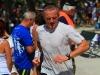karnten-lauft-halbmarathon2011-21-08-2011-05-23-54