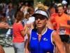 karnten-lauft-halbmarathon2011-21-08-2011-05-23-59