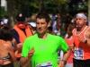 karnten-lauft-halbmarathon2011-21-08-2011-05-24-02