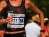 karnten-lauft-halbmarathon2011-21-08-2011-05-24-17