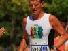 karnten-lauft-halbmarathon2011-21-08-2011-05-24-33