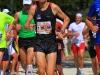 karnten-lauft-halbmarathon2011-21-08-2011-05-24-50