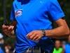 karnten-lauft-halbmarathon2011-21-08-2011-05-24-56