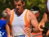 karnten-lauft-halbmarathon2011-21-08-2011-05-25-01