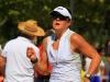 karnten-lauft-halbmarathon2011-21-08-2011-05-25-03