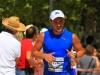 karnten-lauft-halbmarathon2011-21-08-2011-05-25-05