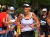 karnten-lauft-halbmarathon2011-21-08-2011-05-25-06