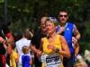 karnten-lauft-halbmarathon2011-21-08-2011-05-25-08