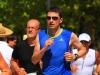 karnten-lauft-halbmarathon2011-21-08-2011-05-25-10