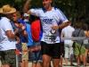 karnten-lauft-halbmarathon2011-21-08-2011-05-25-32