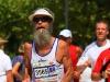 karnten-lauft-halbmarathon2011-21-08-2011-05-25-56
