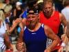 karnten-lauft-halbmarathon2011-21-08-2011-05-26-17