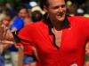 karnten-lauft-halbmarathon2011-21-08-2011-05-26-22