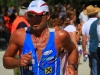 karnten-lauft-halbmarathon2011-21-08-2011-05-26-25