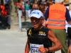 karnten-lauft-halbmarathon2011-21-08-2011-05-26-29