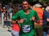 karnten-lauft-halbmarathon2011-21-08-2011-05-26-30