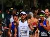 karnten-lauft-halbmarathon2011-21-08-2011-05-26-41