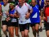 karnten-lauft-halbmarathon2011-21-08-2011-05-26-43