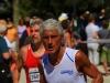 karnten-lauft-halbmarathon2011-21-08-2011-05-26-46