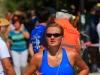 karnten-lauft-halbmarathon2011-21-08-2011-05-26-48