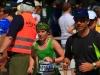 karnten-lauft-halbmarathon2011-21-08-2011-05-26-51