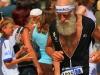 karnten-lauft-halbmarathon2011-21-08-2011-05-27-53
