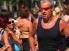 karnten-lauft-halbmarathon2011-21-08-2011-05-27-55