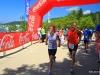 karnten-lauft-halbmarathon2011-21-08-2011-05-30-43