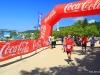 karnten-lauft-halbmarathon2011-21-08-2011-05-30-49