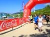 karnten-lauft-halbmarathon2011-21-08-2011-05-30-56