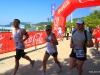 karnten-lauft-halbmarathon2011-21-08-2011-05-31-49