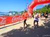 karnten-lauft-halbmarathon2011-21-08-2011-05-32-03