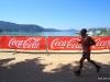 karnten-lauft-halbmarathon2011-21-08-2011-05-32-28