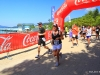 karnten-lauft-halbmarathon2011-21-08-2011-05-32-3