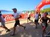 karnten-lauft-halbmarathon2011-21-08-2011-05-33-12