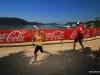 karnten-lauft-halbmarathon2011-21-08-2011-05-34-45