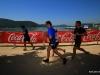 karnten-lauft-halbmarathon2011-21-08-2011-05-35-01