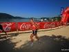 karnten-lauft-halbmarathon2011-21-08-2011-05-35-12