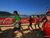 karnten-lauft-halbmarathon2011-21-08-2011-05-40-00
