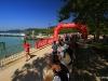karnten-lauft-halbmarathon2011-21-08-2011-05-40-29