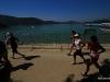 karnten-lauft-halbmarathon2011-21-08-2011-05-43-11