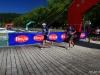 karnten-lauft-halbmarathon2011-21-08-2011-05-47-51