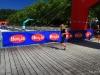 karnten-lauft-halbmarathon2011-21-08-2011-05-48-24