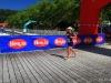 karnten-lauft-halbmarathon2011-21-08-2011-05-48-26
